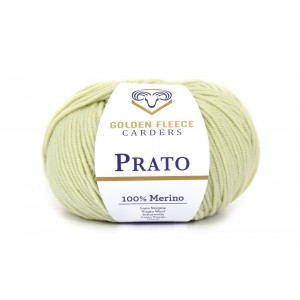 Greenery - 100% Merino Prato - 50 grams